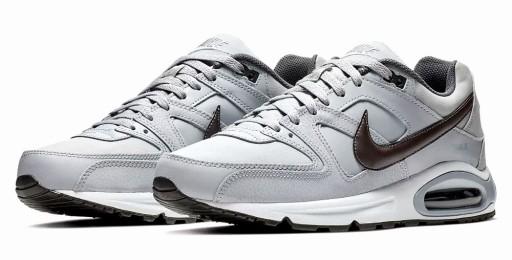 Nike air max 45, Buty męskie Allegro.pl