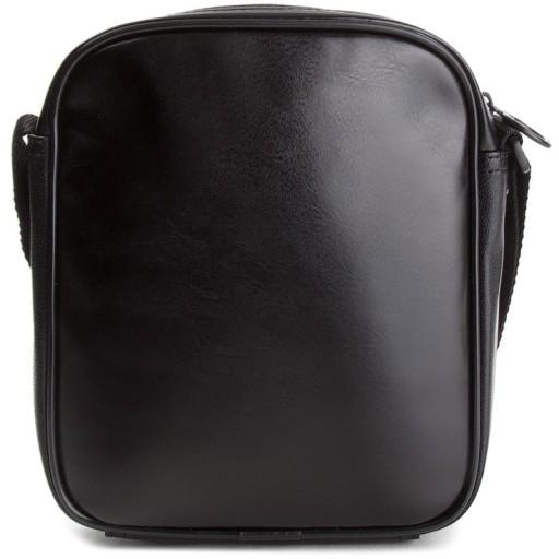 PUMA saszetka na ramię torba torebka listonoszka