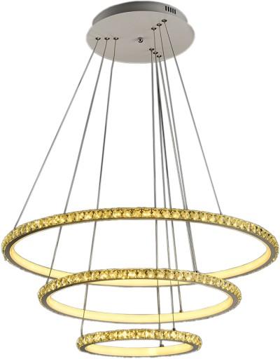 lampy allegro poddębice