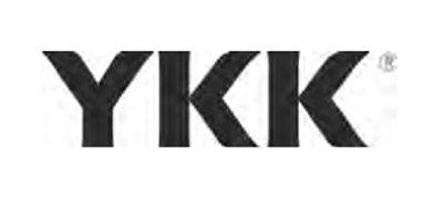 4F NEW MĘSKA KAMIZELKA BEZRĘKAWNIK L21 KUMP001 M 10240372354 Odzież Męska Kamizelki MK MHSGMK-5