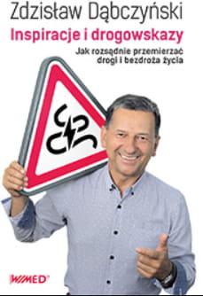 Inspiracje i drogowskazy - Zdzisław Dąbczyński