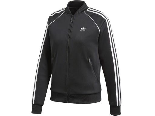 Bluza adidas SST TT W CE2392 czarna