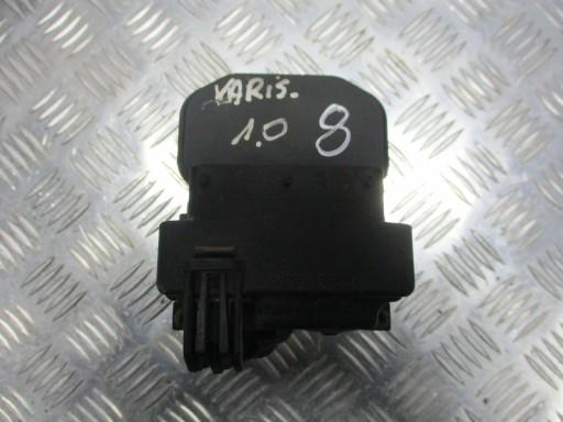 SIURBLYS (POMPA) ABS TOYOTA YARIS I 1.0