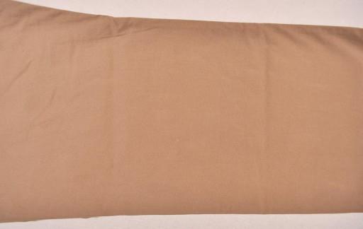 LEE spodnie SLIM beige regular RIDER _ W42 L34 10598593528 Odzież Męska Jeansy OX JEIOOX-3