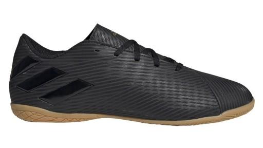 Buty halówki adidas messi nr.33 Galeria zdjęć i obrazów na