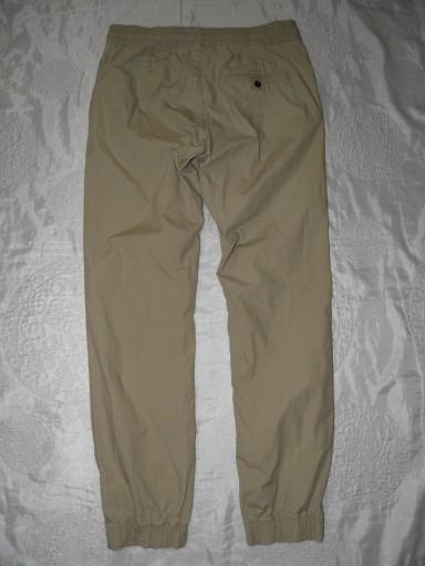 L.O.G.G. EXTRA SPODNIE JOGGERY MĘSKIE R 32 10763724984 Odzież Męska Spodnie EN XLMZEN-5