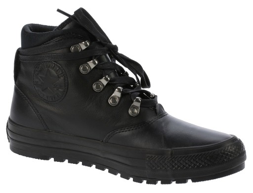 buty Converse Chuck Taylor All Star Ember Boot Hi