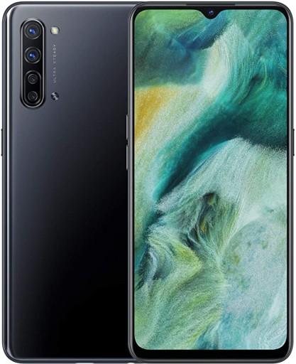 Smartfon Oppo Find X2 Lite Dual Sim 5g 8 128gb 9909176909 Sklep Internetowy Agd Rtv Telefony Laptopy Allegro Pl