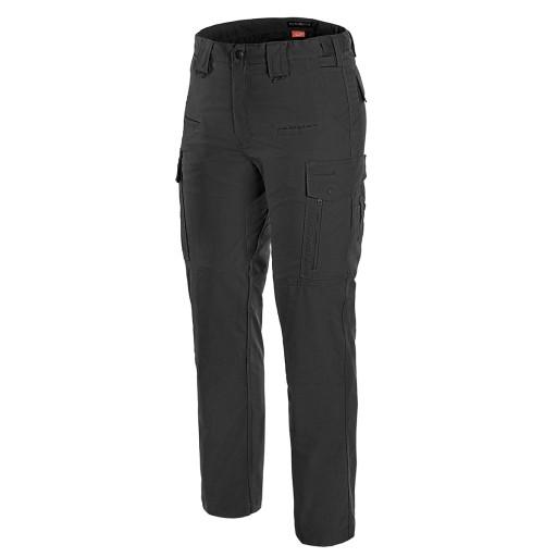 Spodnie bojÓwki Pentagon Ranger 2.0 Black 42 Long 10491448326 Odzież Męska Spodnie XK LRJMXK-4