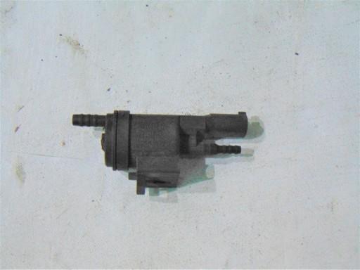 VALVE VACU S CLASSROOM W220 3.2 V6 0025401407