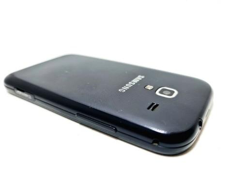 Telefon Samsung Galaxy Ace 2 Gt I8160 9888560334 Sklep Internetowy Agd Rtv Telefony Laptopy Allegro Pl