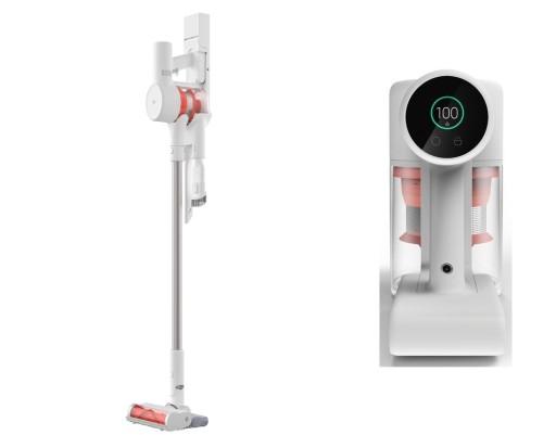 Odkurzacz pionowy Xiaomi Mi Vacuum Cleaner G10