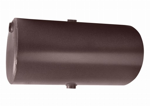 Zbiornik Naczynie Wyrownawcze Otwarte Do C O 35 L 8706509029 Allegro Pl
