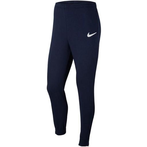 NIKE Spodnie Męskie Dresy Joggery Bawełniane r. M 10243137609 Odzież Męska Spodnie AU YMDRAU-6