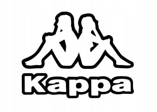 Spodenki KAPPA sportowe 3112VSY r. XL szare 10608980703 Odzież Męska Spodenki LE FTTGLE-7