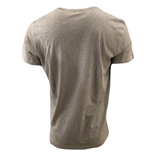 T-Shirt Diesel T-DIEGO-RB 0091B 912 L 10139680395 Odzież Męska T-shirty JS SDKNJS-8
