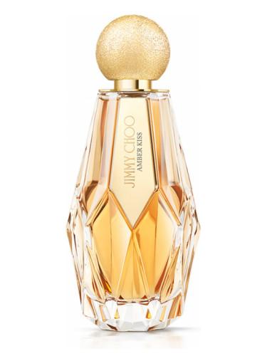 jimmy choo seduction collection - amber kiss