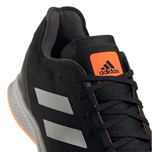 Buty adidas Counterblast Bounce M G26423 r.44 23