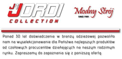 Sweter POLSKI PRODUCENT L 9837095432 Odzież Męska Swetry MU UDVQMU-4