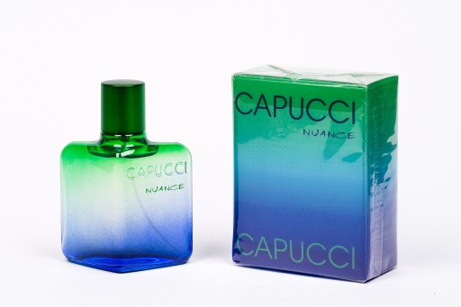 roberto capucci nuance homme