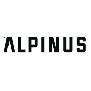 MĘSKA KOSZULKA SPORTOWA ALPINUS T-SHIRT 20TC0008 10252723357 Odzież Męska T-shirty CL CNNRCL-8