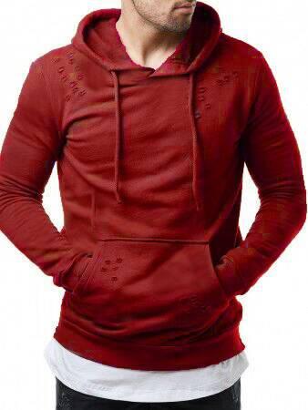 boku na suwak męski, odzież sportowa Sweter męski 9813503040 Odzież Męska Swetry MZ EYCTMZ-5