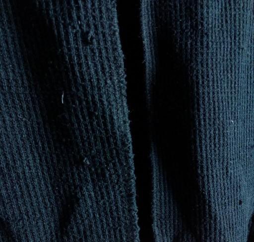 C1C111*JACK & JONES KARDIGAN MĘSKI XL B01 10779841584 Odzież Męska Swetry KA OPWEKA-8