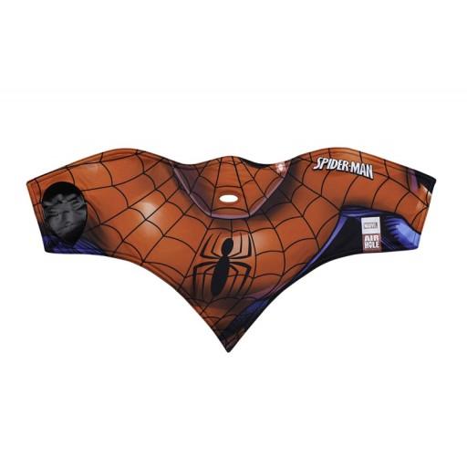 Airhole S1 Spiderman S/M zamiast 159 zl!