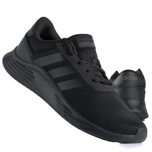 Buty męskie, sportowe Adidas Lite Racer 2.0 EG3284