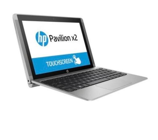 """Ноутбук 2 в 1 HP Pavilion x2 10-n140nw 10,1"""" 64 ГБ"""