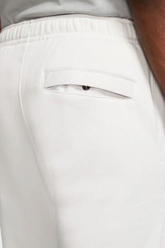 SPODNIE DRESOWE MĘSKIE NIKE JOGGER bawełna SZARE 8699311705 Odzież Męska Spodnie GJ DCYSGJ-4