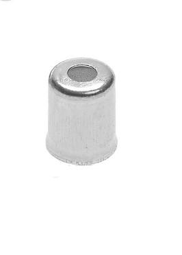 ANTGALIS SARVAI TROSAI SANKABA STABDZIU 4,5 mm