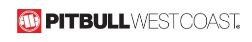 Spodnie dresowe Small Logo Pit Bull (M) Grafit 9858053033 Odzież Męska Spodnie QH VSVYQH-7