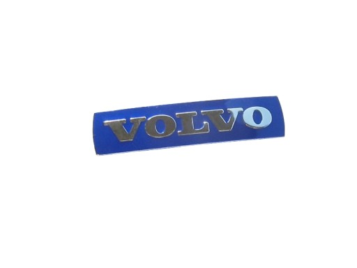 VOLVO V70 XC70 emblemat znaczek logo kierownica OE