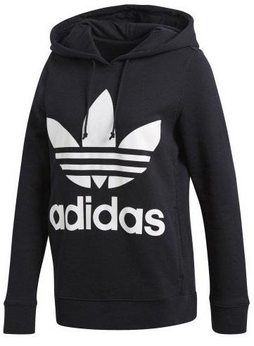 Bluza Adidas Originals Rozmiar M Czarna
