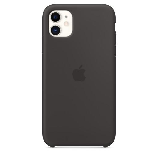 Etui Case pokrowiec do APPLE iphone 11 GRATIS