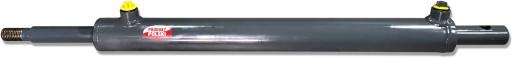 AKCIJA AMORTIZATORIUS HIDRAULINIS 400 mm Z SRIEGIS 20