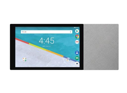 Tablet Archos Hello 10 16GB 2RAM Asystent Google