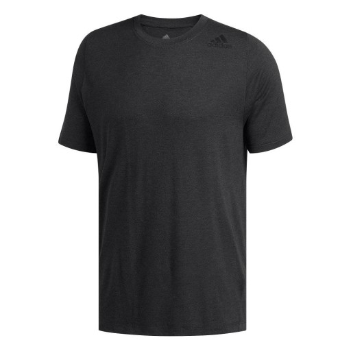 KOSZULKA MĘSKA ADIDAS DU1385 L 10430500318 Odzież Męska T-shirty MK HCJRMK-3