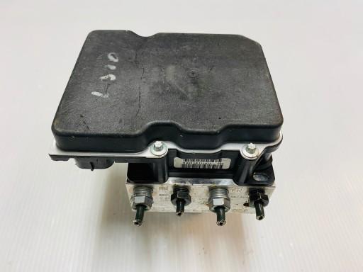SIURBLYS (POMPA) ABS LAND ROVER RANGE ROVER CH32-2C405-AD