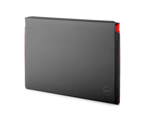 NOWY POKROWIEC ETUI Dell XPS PRECISION 15 5510 20