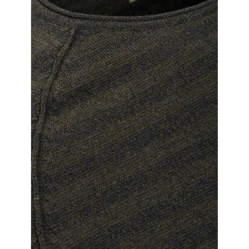 NOWY SWETER JACK&JONES JORUNION VINTAGE XL/XXL 9126341061 Odzież Męska Swetry EL PTFQEL-8