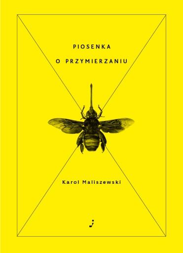 Karol Maliszewski, Piosenka o przymierzaniu