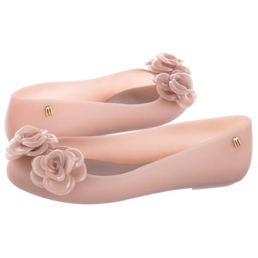 allegro buty damskie melissa baleriny