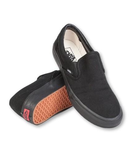 Trampki buty VANS Classic SLIP ON rozmiar 44 NOWE! Gdańsk