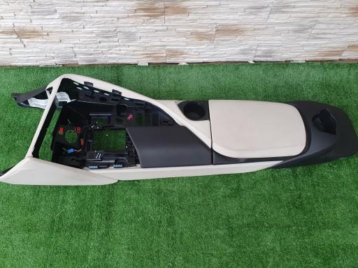 KUĆIČTE ZRAKA SREDNJI BMW I8
