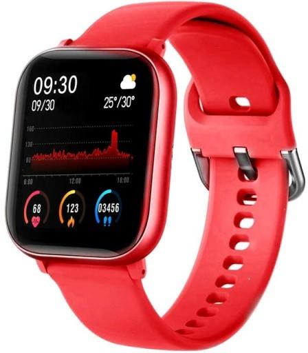 Zegarek Smartwatch Do Lg Samsung Huawei Sony Sim 8658043861 Allegro Pl