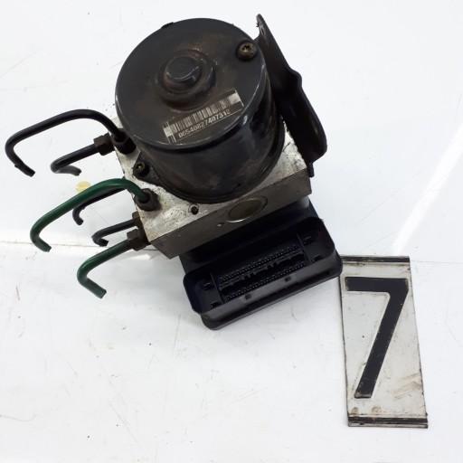 Citroen c5 2.0 HDI pompa ABS 00006057D1