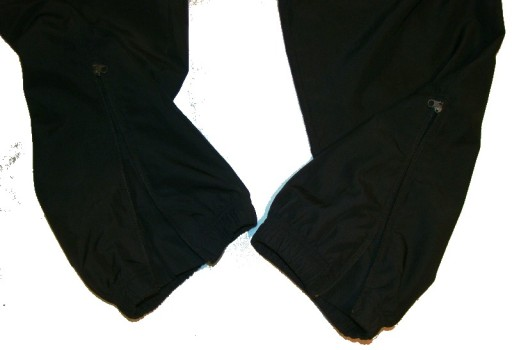 SPODNIE DRES NIKE SPORTSWEAR AIR S JORDAN 372180 10771216377 Odzież Męska Spodnie ES KDGJES-3