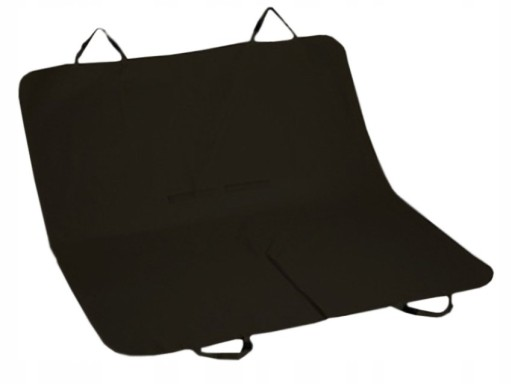 COATING A MAT FOR CAR NA SEAT FOR THE PURPOSE KOTA
